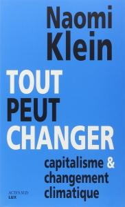 naomi_klein_tout_peut_changer_couv