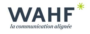 logo_WAHF_CMJN