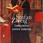 Zweig_cs_contre_violence_