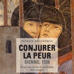 boucheron_conjuer_la_peur